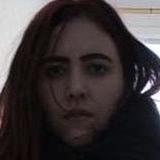 Lottie from Hemel Hempstead | Woman | 20 years old | Gemini