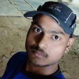 Uday from Muzaffarpur   Man   23 years old   Libra