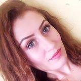 Biirzu looking someone in Bulgaria #5