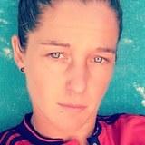 Amandine from Montauban | Woman | 34 years old | Virgo