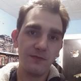 Jordan from Nouzonville | Man | 31 years old | Taurus
