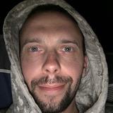 Wojo from Guttenberg | Man | 37 years old | Leo