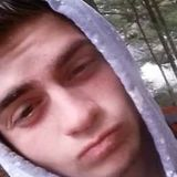Nick from Brandon | Man | 21 years old | Taurus