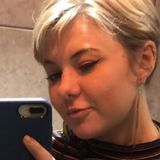 Annie from Cairns | Woman | 22 years old | Leo