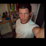 Patate from Aire-sur-la-Lys   Man   39 years old   Scorpio