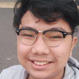 Wish looking someone in Malaysia #7