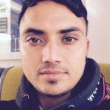 Manjit from Velbert | Man | 31 years old | Aries