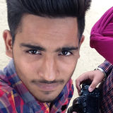 Jas from Khanna | Man | 25 years old | Libra