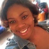 Iseis from Petersburg | Woman | 27 years old | Libra