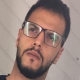 Bebo from Dubai | Man | 31 years old | Leo