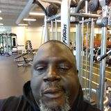 Bigrob from Greensboro   Man   20 years old   Aries