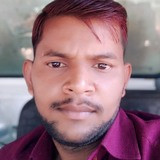 Deepak from Sitapur   Man   26 years old   Pisces