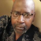 Pj from Jacksonville | Man | 62 years old | Scorpio