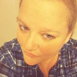 Jess looking someone in Houma, Louisiana, United States #3