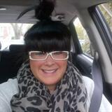 Kandace from Harper Woods | Woman | 26 years old | Libra
