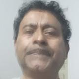 Luap from Kolkata   Man   59 years old   Aquarius