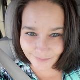 Tess from Saginaw   Woman   38 years old   Leo