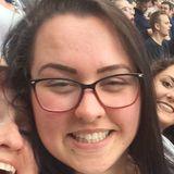 Jenn from Wigan | Woman | 24 years old | Capricorn