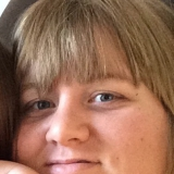 Steph from Maysville | Woman | 30 years old | Taurus