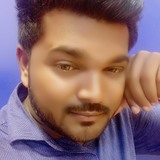Om from Jalalpur | Man | 30 years old | Libra