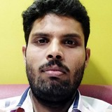 Satish from Bharuch | Man | 27 years old | Libra