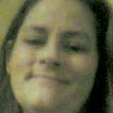 Michele from Bedford   Woman   46 years old   Leo