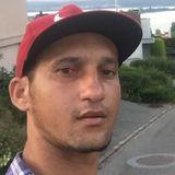 Leandro looking someone in Kanton Thurgau, Switzerland #6