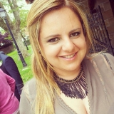 Exkixu from Algorta | Woman | 42 years old | Aquarius