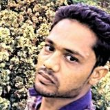 Gautampatel from Jetpur   Man   29 years old   Scorpio