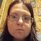 Whitewolf from Grantsville   Woman   36 years old   Virgo