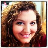 Claudette from Duluth | Woman | 26 years old | Leo