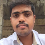 Nami from Dharmavaram | Man | 31 years old | Aquarius
