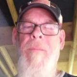 Bobby from Longview   Man   67 years old   Sagittarius