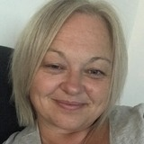 Kate from Brisbane   Woman   46 years old   Sagittarius