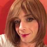 Debster from Bristol   Woman   48 years old   Aquarius