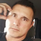 Jbyrd from Chattanooga | Man | 47 years old | Pisces