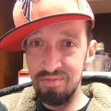 Jascole0S from Hickory | Man | 40 years old | Pisces