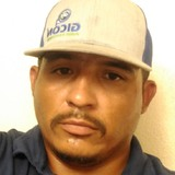 Chapo from Las Cruces | Man | 30 years old | Pisces