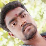 Selvam from Sriperumbudur | Man | 27 years old | Aries