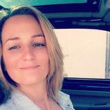 Ness from Avignon | Woman | 34 years old | Scorpio
