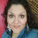 Patrica from Haverhill   Woman   44 years old   Virgo