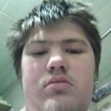 Jay from Qulin | Man | 21 years old | Taurus