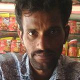 Thippareddy from Rayadrug | Man | 32 years old | Taurus