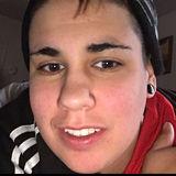 Lacey from Toledo | Woman | 31 years old | Sagittarius