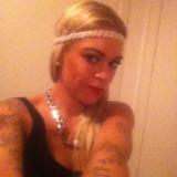 Barbierocker from Auckland | Woman | 31 years old | Virgo
