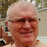 Gredman7J4 from Bronx | Man | 67 years old | Taurus