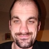 Jason from Auburn | Man | 34 years old | Capricorn