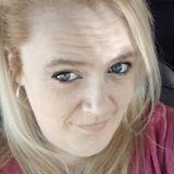 curvy women in Arkansas #3
