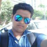 Omkar from Airoli | Man | 23 years old | Leo