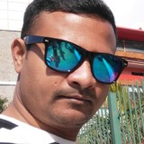 Somu from Doha | Man | 29 years old | Scorpio